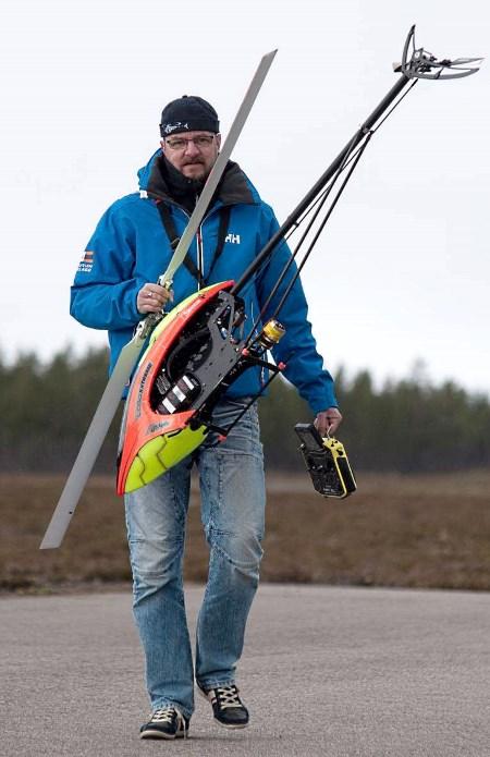 Finnish Lappland