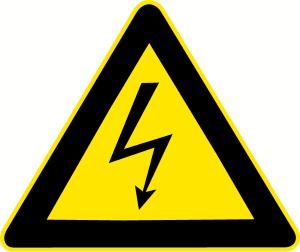 High_voltage_warning