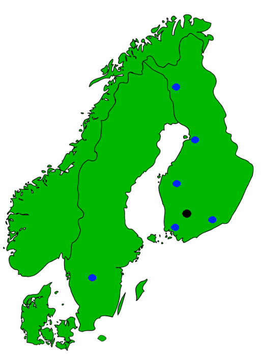 map_camps