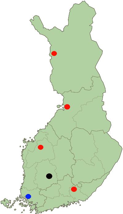 map_turku