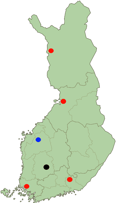 map_tep