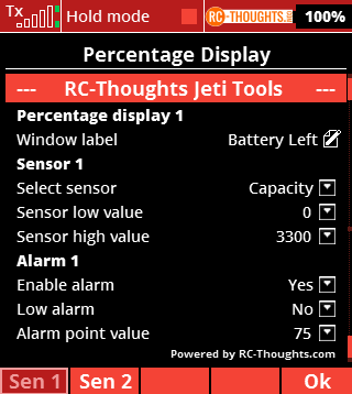 rc-thoughts_tools_12