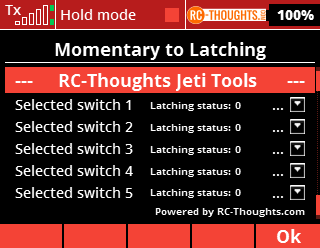 rc-thoughts_tools_15