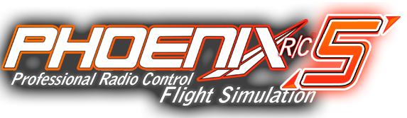 Phoenix Simulator Downloads – RC-Thoughts com