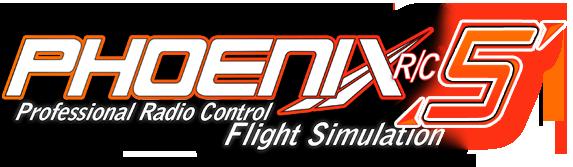Phoenix Sim Downloads