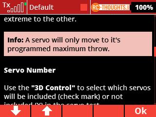 DS-12 Help