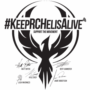 Keep RC-Helis Alive